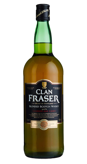 CLAN FRASER SCOTCH WHISKY .png