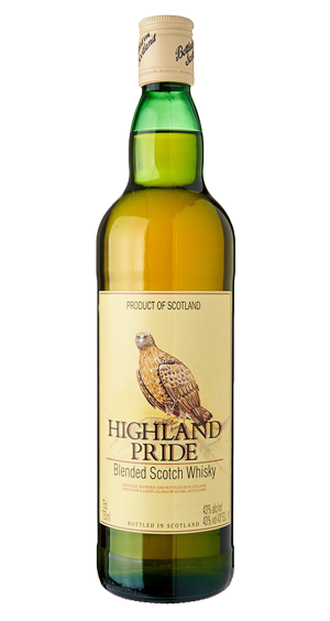 HIGH LAND PRIDE SCOTCH.png