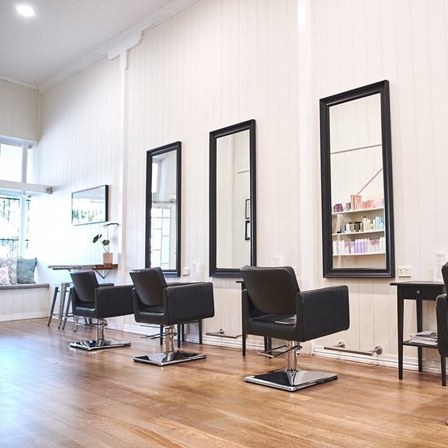 "In some culture the number 9 is revered and considered a complete, perfected, divine number and represents the end of a cycle. .  Today marks 9 years to the day since I signed the lease to a run-down little space in Red Hill. . I was 26 years old, embarking on a childhood dream of owning my own salon. .  Creating Saffron Hair Lounge, the salon and the brand, has been an incredible experience! Like in any business there have been ups and down, good days and bad. .  As a person, I have grown and learnt so much from my experiences as a business owner, and salon director. .  Within this space I have made so many special memories and met so many amazing people. I am truely grateful to each and every client that has walked through my door and to all of the amazing freelance hairdressers I have had the pleasure of working with. .  With this, I announce that today, I signed another contract... a Contract of Sale. .  There have been many factors that weighed in on my decision to sell my business. Some of you know that last year was a big year for me with my health and it promoted me to reassess my future. On a lighter note, I also felt it was time to pass the baton onto someone with fresh motivation. .  From Tuesday @maria.esposit0 will be the new owner of Saffron Hair and Makeup Lounge. She is a highly experienced make-up artist and is excited to meet you all. .  But don't fret, I'm not going anywhere! I am the newest freelancer to join the Saffron team! 😆 I'll be working exactly the same days/ hours (Monday-Thursday)  and your  pre-booked appointments will remain as normal. .  For those wanting to celebrate with me I'll be having a ""few"" drinks on Tuesday at the Regatta Hotel's Melbourne Cup Gala for our annual cup celebration. DM me for more details if you would like to join us. .  Thank you again for such an incredible journey and I'll see you in salon next week!  Anya xx @anyasullivan_hair . . . . #brisbanehairdresser #brisbane #redhillbrisbane #brisbanehairsalon #smallbusiness #bigdreams #goals #dreams #success #redhillhairsalon  #freelancehairdresser #business #changeisgood"
