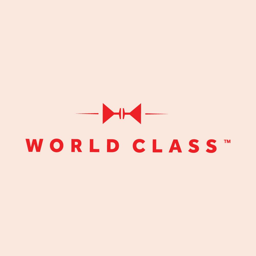 1-worldclass.jpg