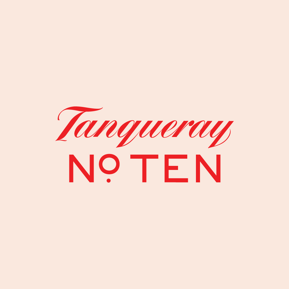 2-tanqueray.jpg