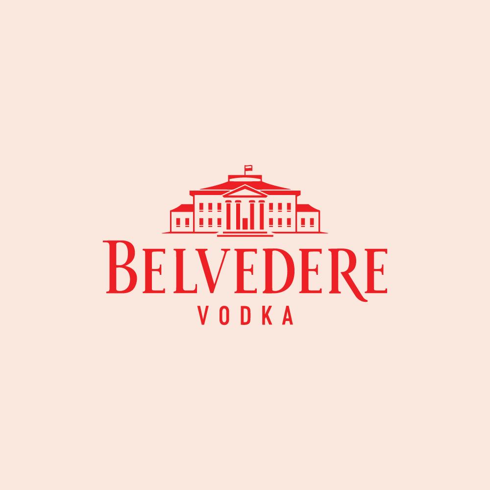 8-belvedere.jpg