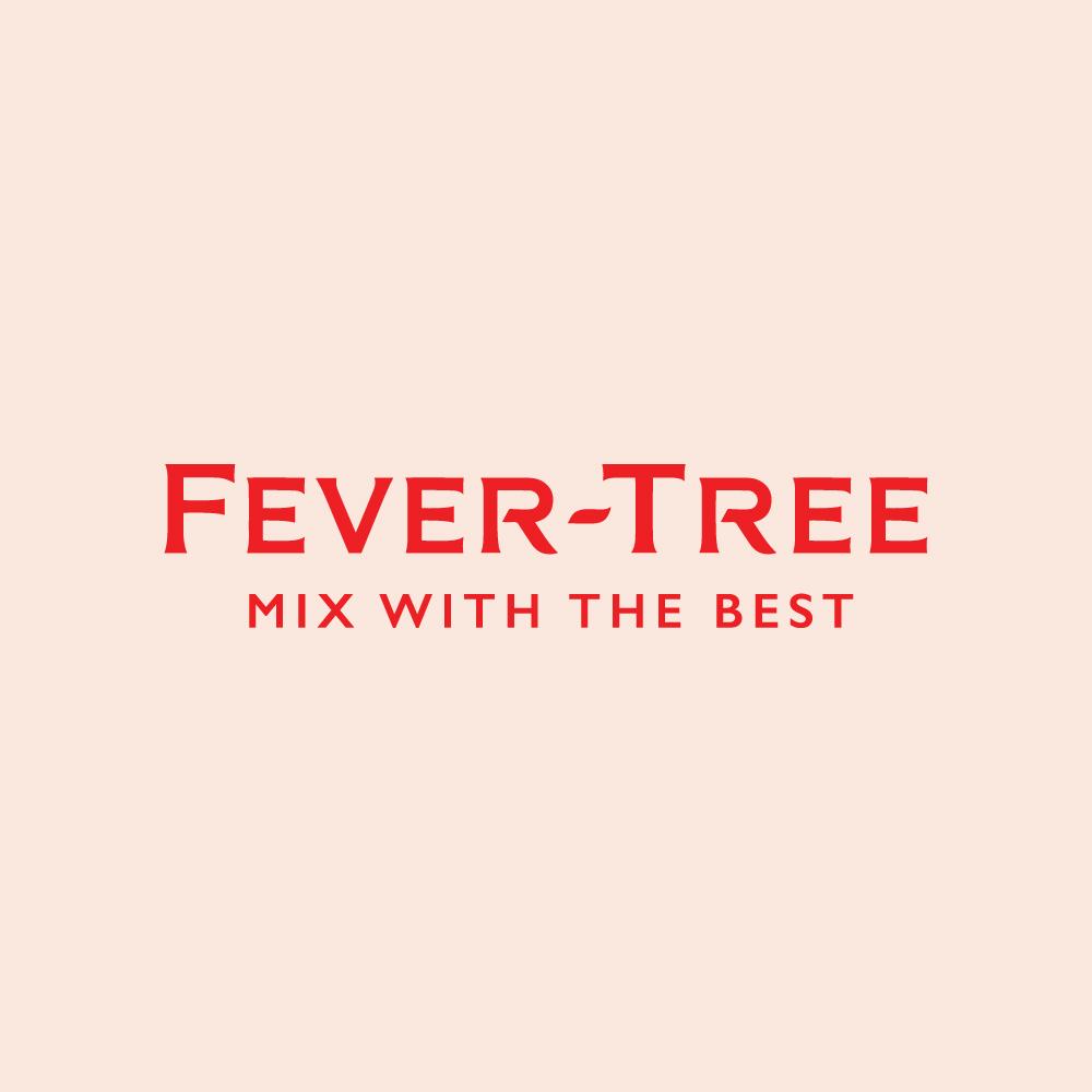 13-fevertree.jpg