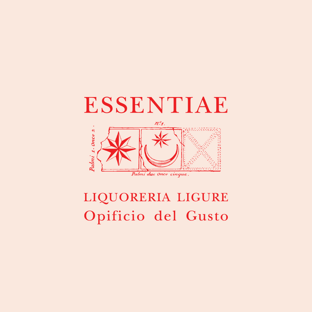 16-Essentiae.jpg