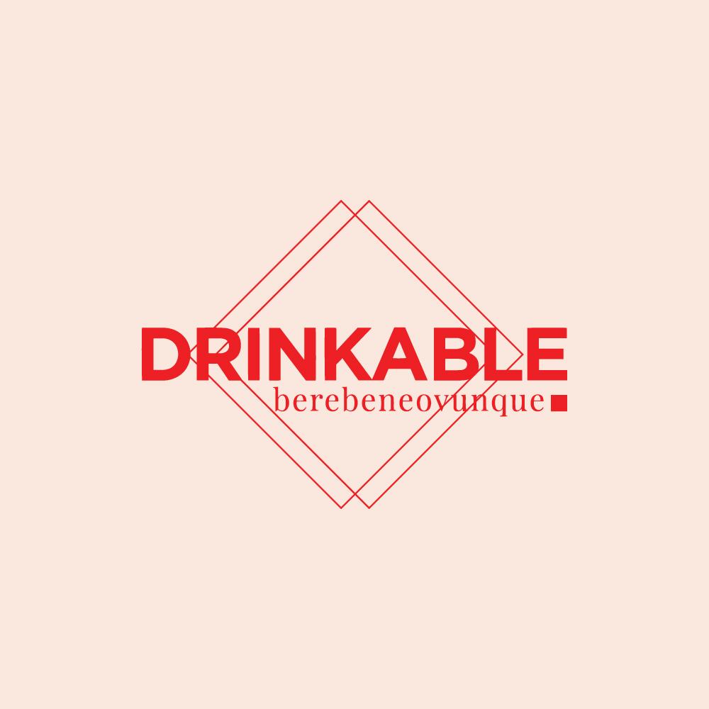 22-drinkable.jpg