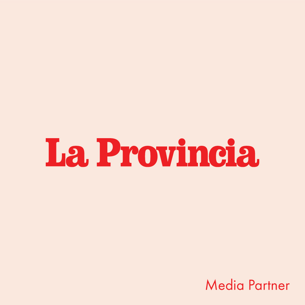 26-la-provincia.jpg