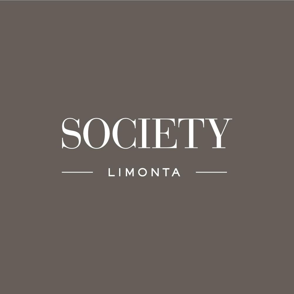 logo-society_limonta.jpg