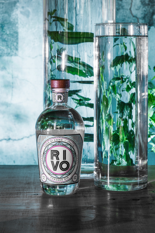 rivo-gin.jpg