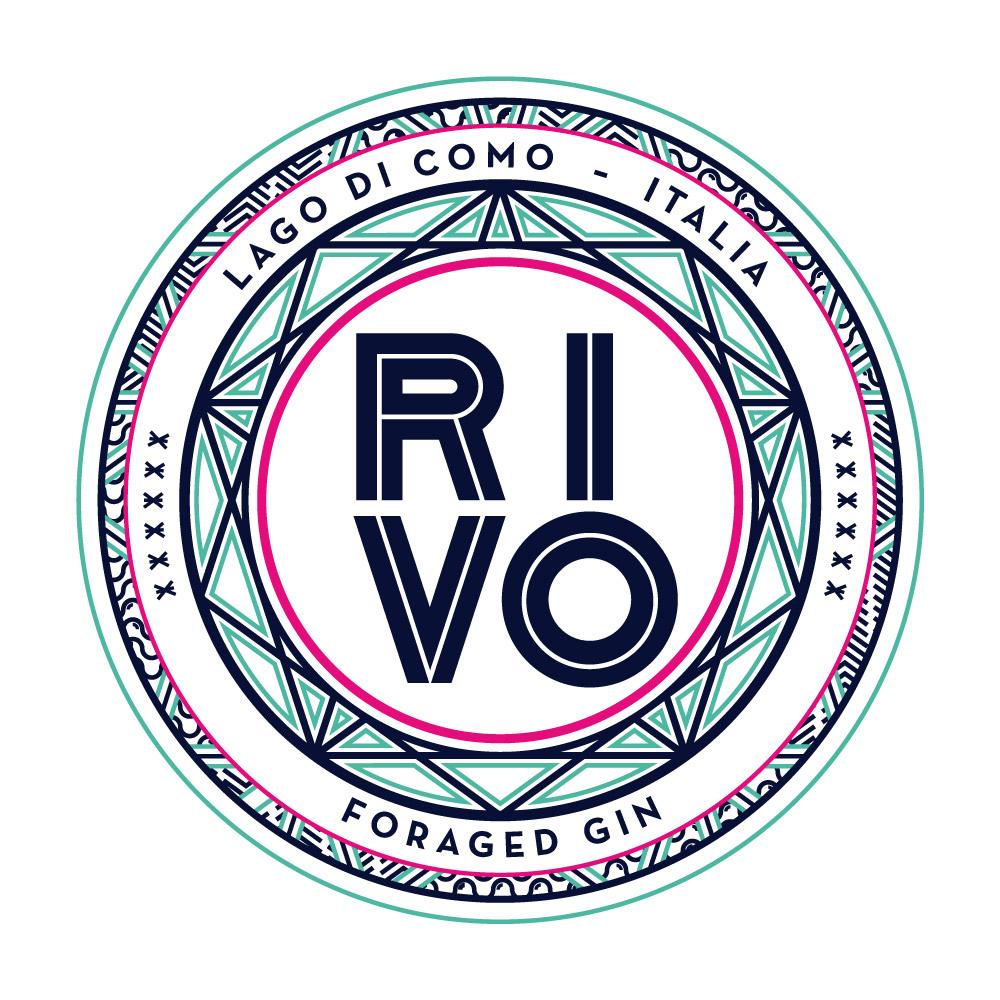 logo-rivo-gin.jpg