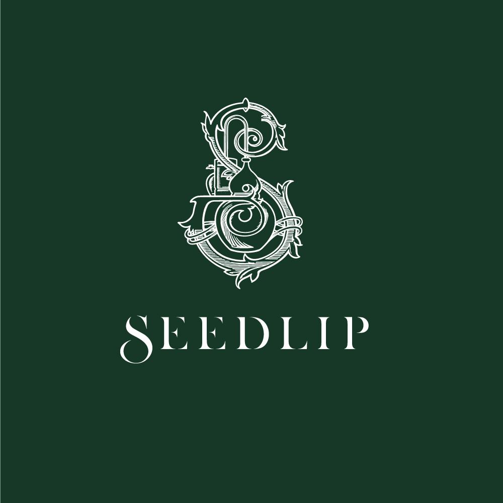 seedlip-logo.jpg