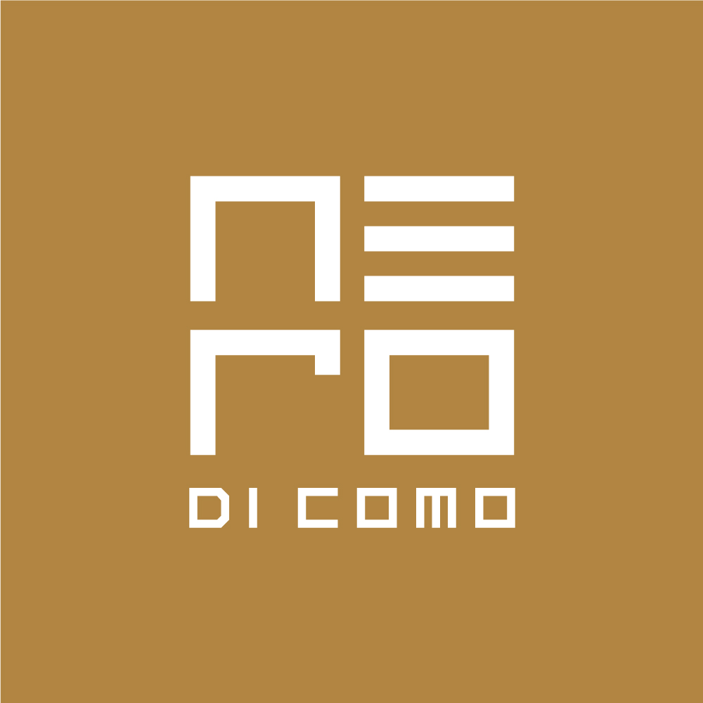 Logo_Nero_Di_Como.jpg