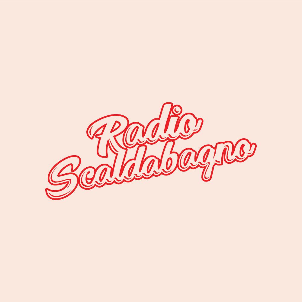 30-radioscaldabagno.jpg