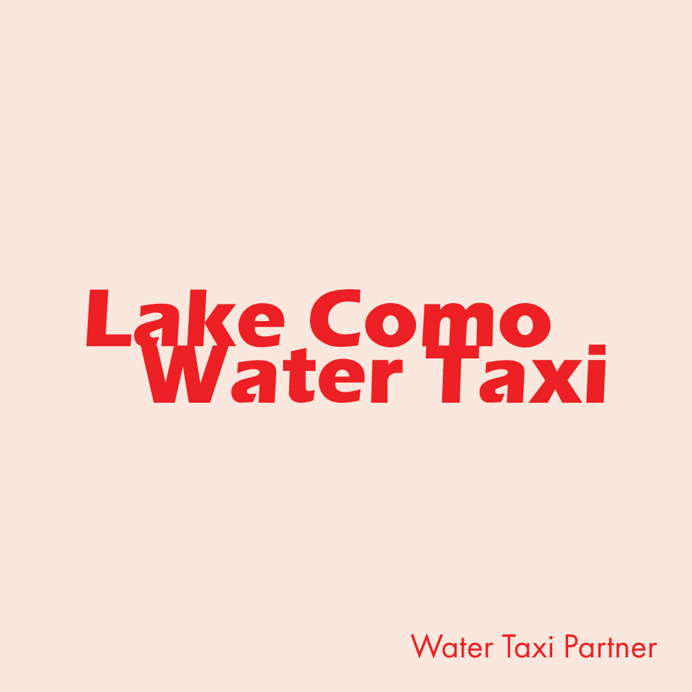 31-Water-Taxi.jpg