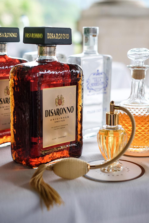 Disaronno-2571.jpg