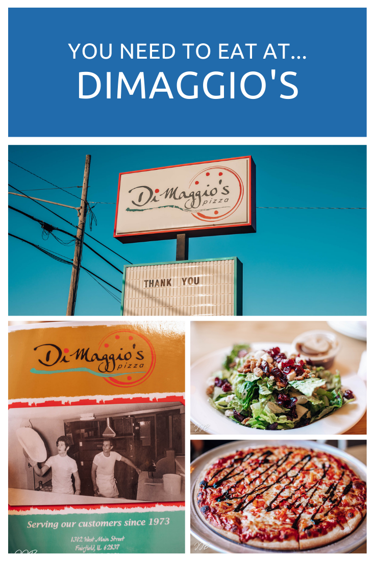 DiMaggio's.png