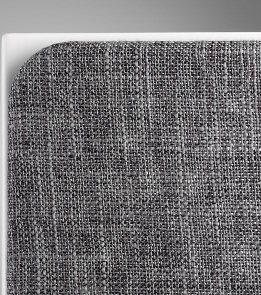 oberon-grille-closeup.jpg