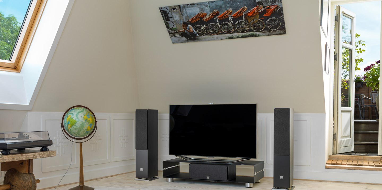 oberon-5-black-grille-tv-setup.jpg