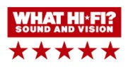 what-hifi-epicon-2.jpg