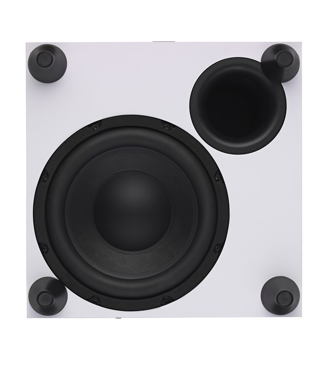 sub-c-8-d-white-woofer-bottom.jpg