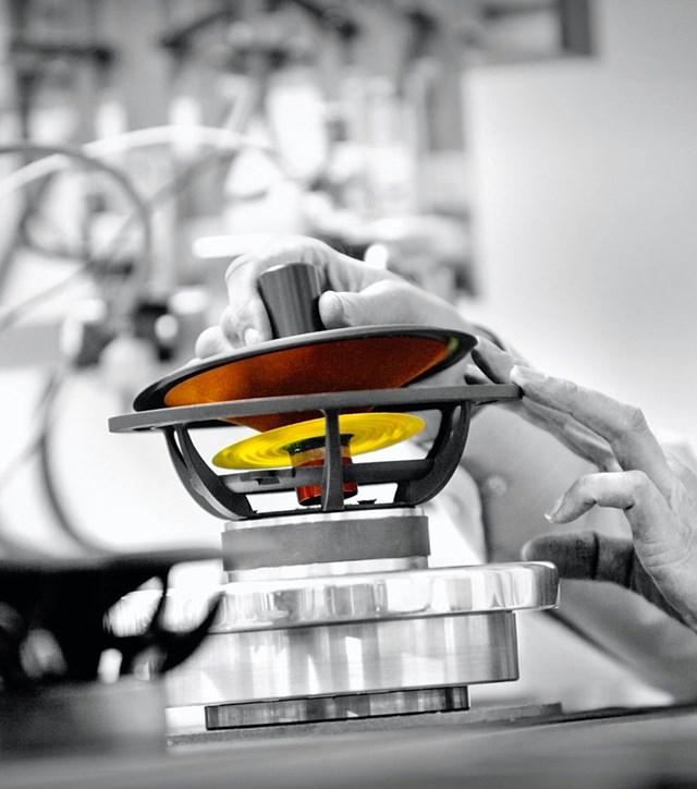driver-manufacturing-2.jpg