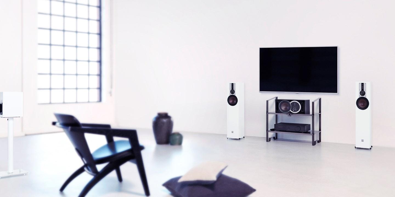 dali-opticon-5-white-tv-interior.jpg