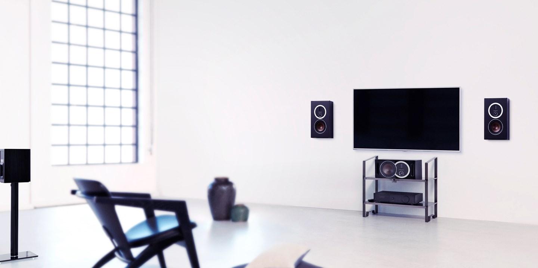 dali-opticon-lcr-black-tv-interior.jpg