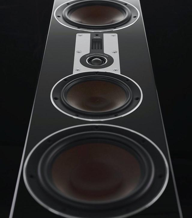 opticon-8-front-baffle.jpg