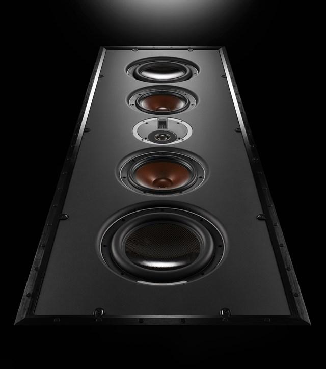 phantom-s-280-black.jpg