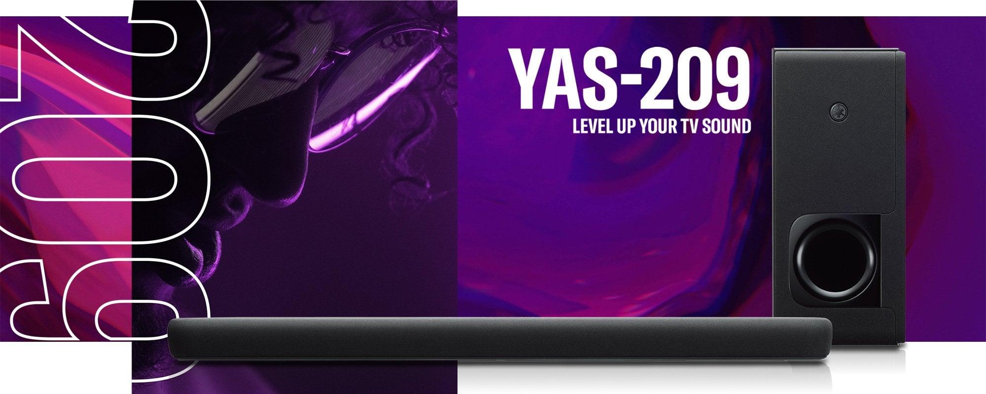 Header_Banner_YAS-209_2000x800_2e52fc342d65696d8d65557ab42e742c.jpg
