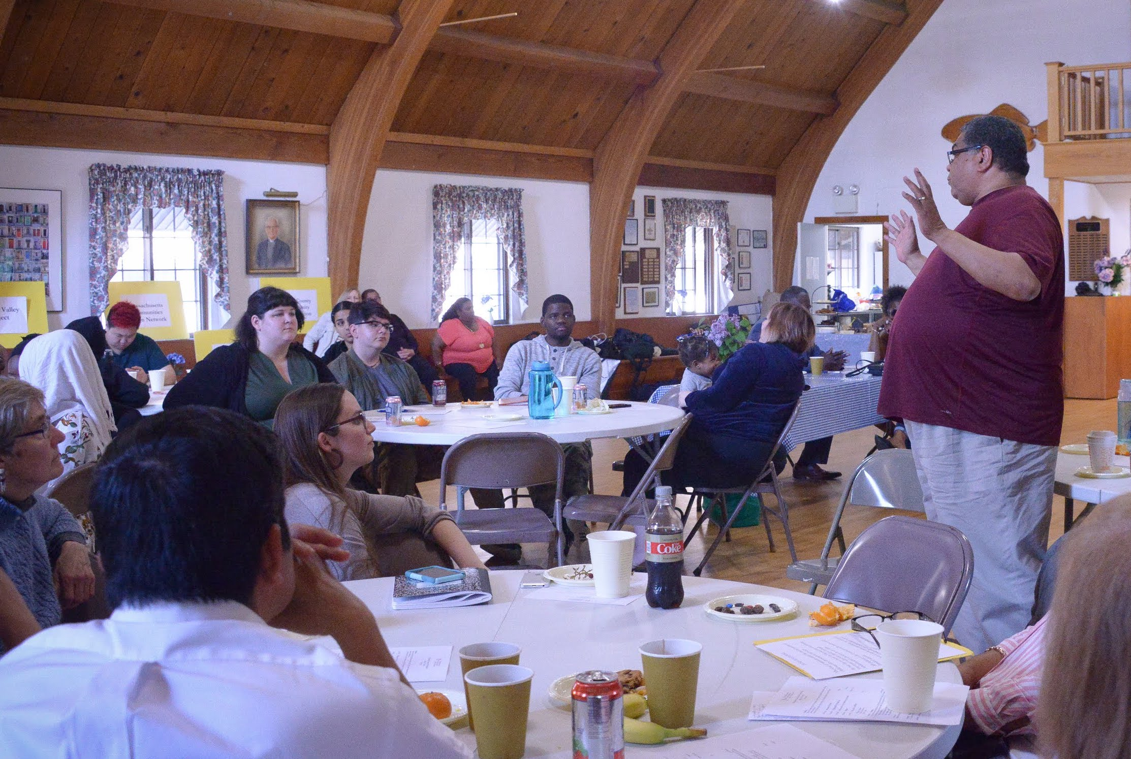 MCAN Leadership Assembly May 19 19 ©Karen Elliott Greisdorf KEG_7456 crop.jpg