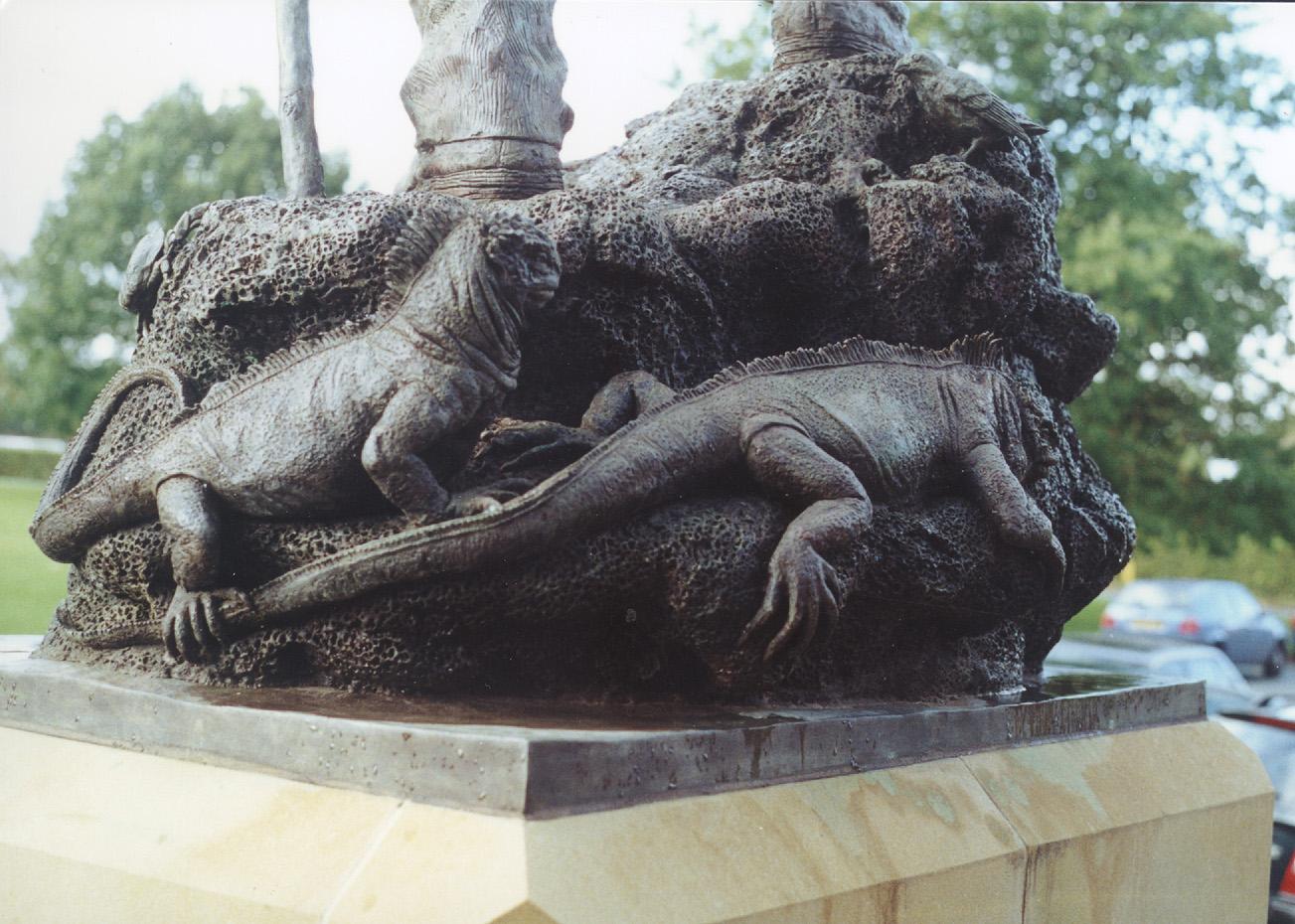 marine-iguanas-at-darwins-feet.jpg