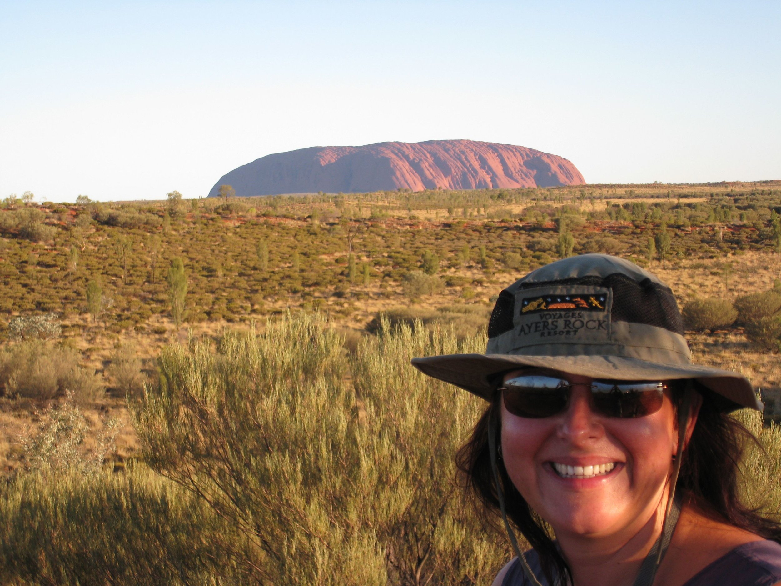 Peta at Ayers Rock Australia.jpg