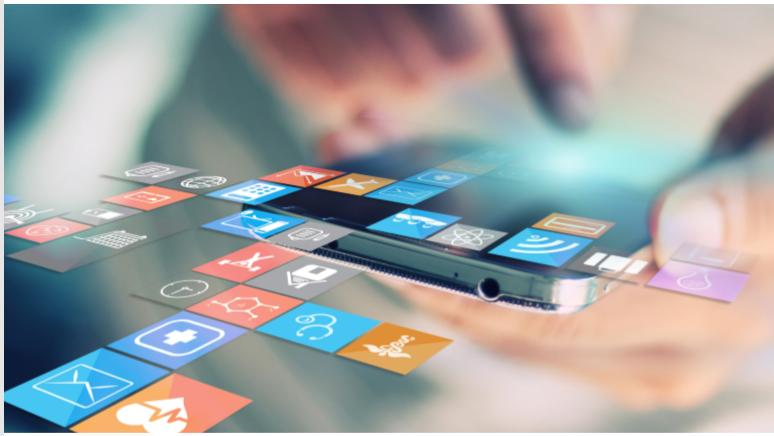 6 Steps to Successful Digital Marketing