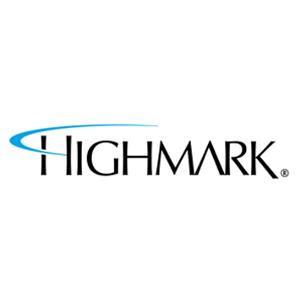 Highmark-300-1.png