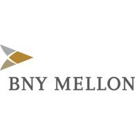 bny_mellon_0.png
