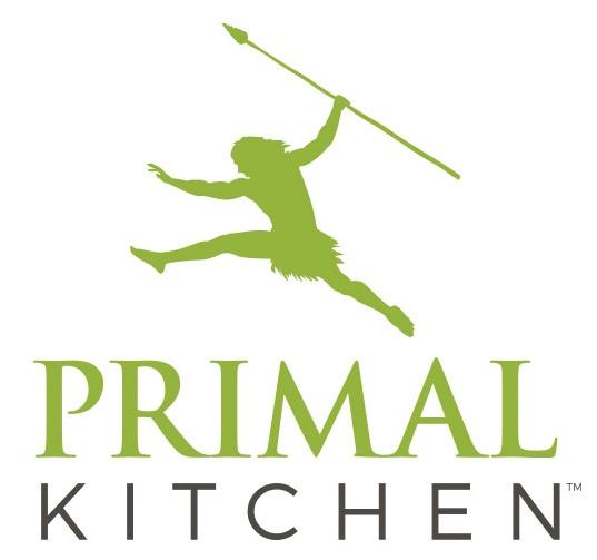 primal-kitchen-logo.jpg