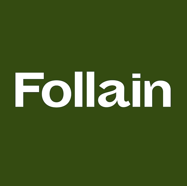 Follain-Nantucket-Logo.png
