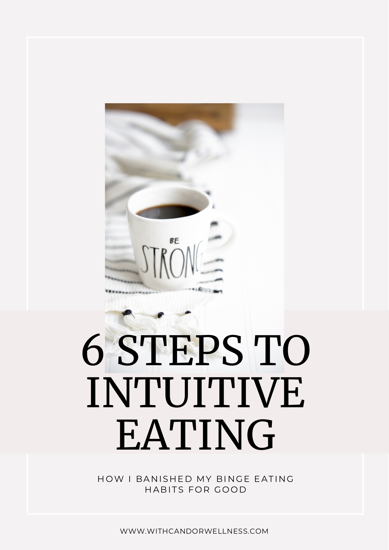 Intuitive Eating Tips.jpg