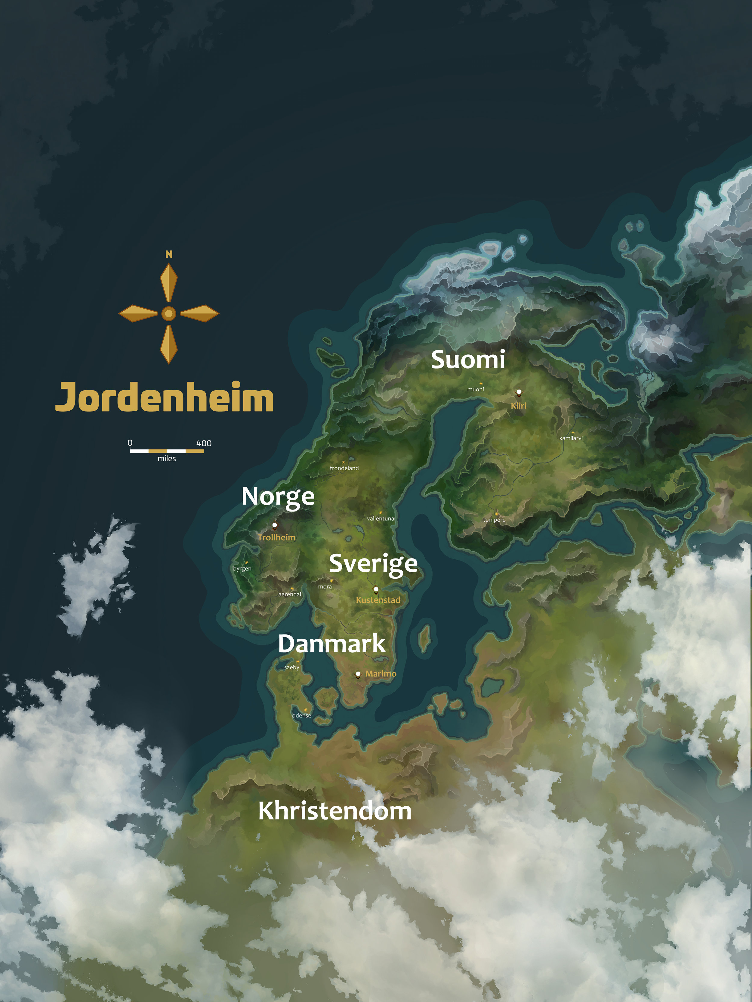 Jordenheim-Map_Markers_Final.jpg