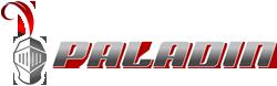 Paladin-Logo-Web-9-27-18.png