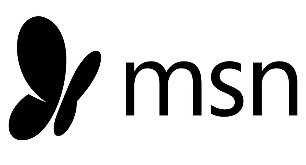 msn-logo (1).png