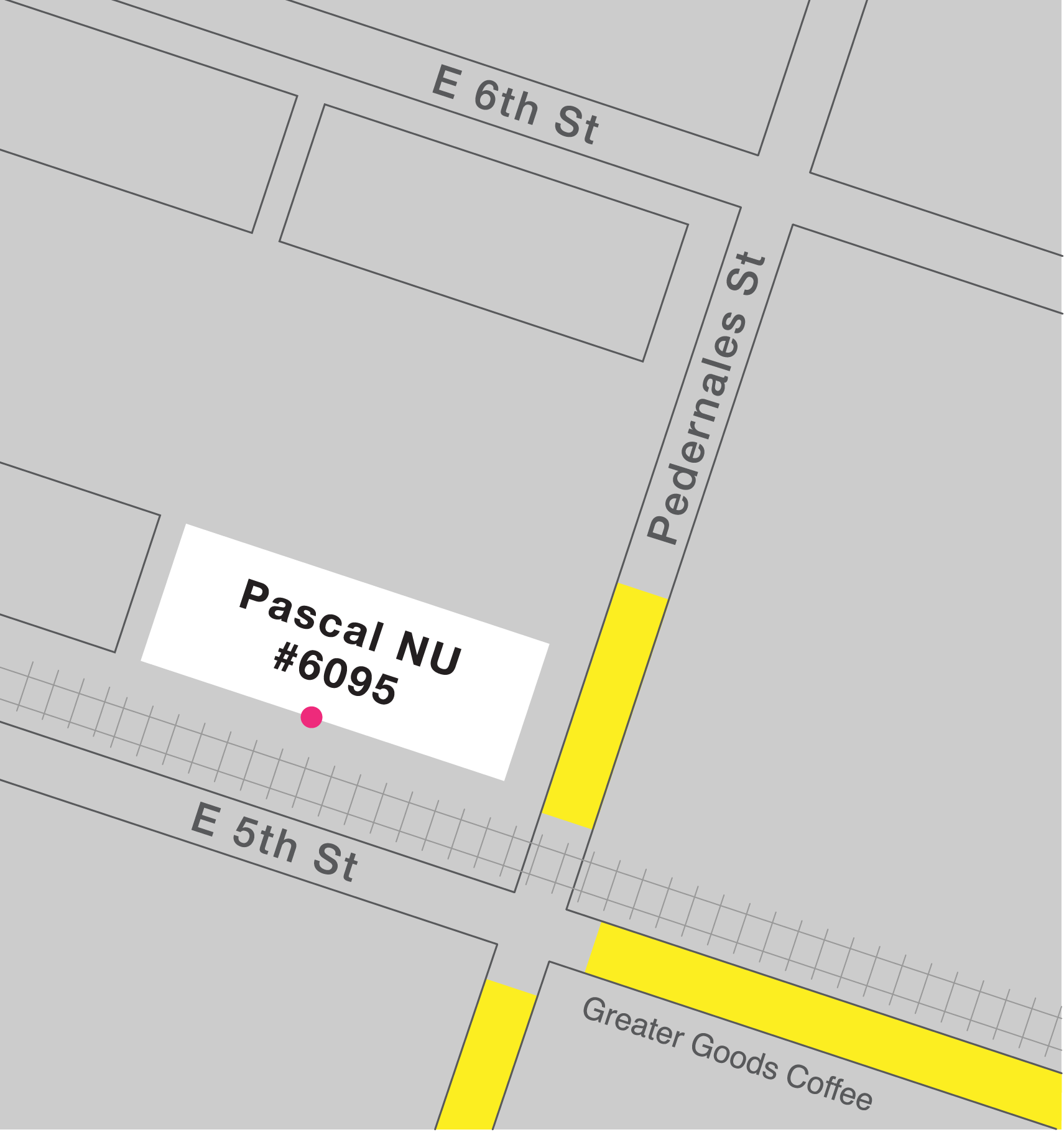 location_PascalNU-01.png