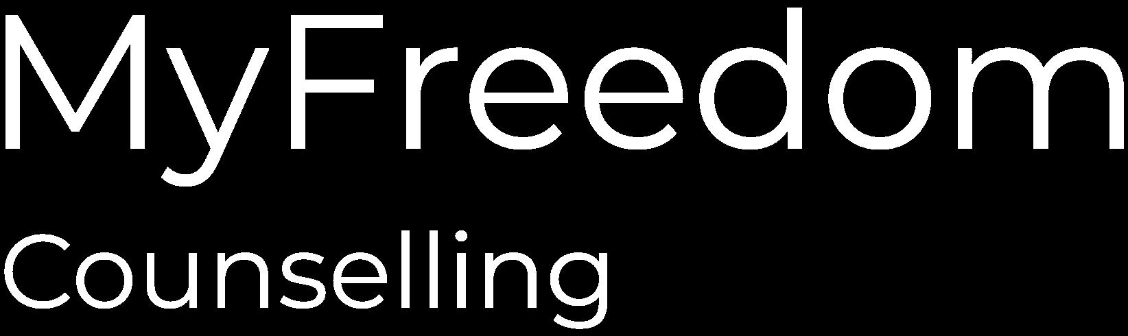 MyFreedom-logo (1) - Edited.png