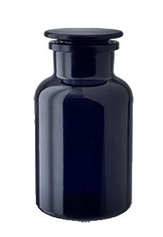 2 Liter Apothecary Jar.png