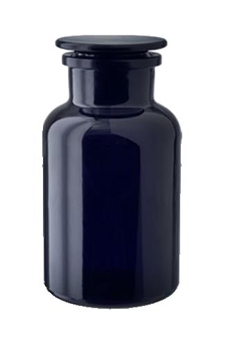 1 Liter Apothecary Jar-B2.png