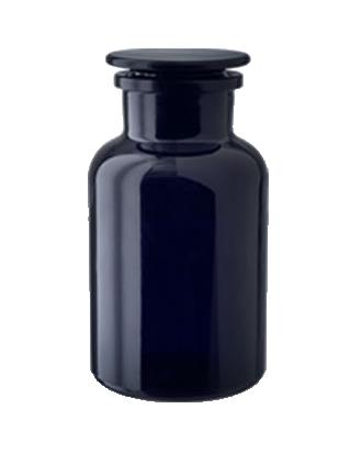 1-2 Liter Apothecary Jar-B2.png