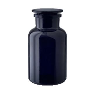1-4 Liter Apothecary Jar-B2.png