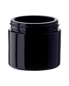 100 Milliliter Cosmetic Jar.png