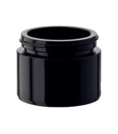 30 Milliliter Cosmetic Jar.png