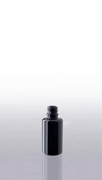 30 Milliliter Bottle.jpg
